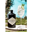 Hendricks Gin1x0,7l