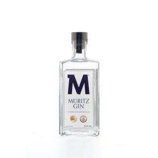 Müritz Gin 1x0,2l