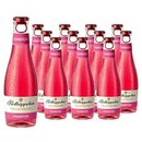 Rotkäppchen Fruchtsecco Himbeere 12x0,2l