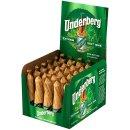 Underberg 30x0,02l