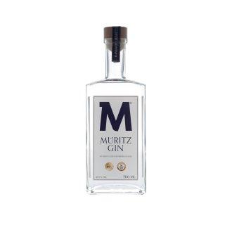 Müritz Gin 1x0,5l