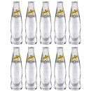 Schweppes - Dry Tonic Water - 10x0,2l