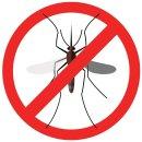 Autan Protection Plus Multi Insektenschutz Pumpspray 5x0,1l