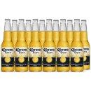 Corona Extra 12x0,33l