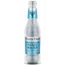 Fever Tree Mediterranean Tonic Water 4x0,2l