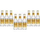 Fever Tree Premium Indian Tonic Water 9x0,2l