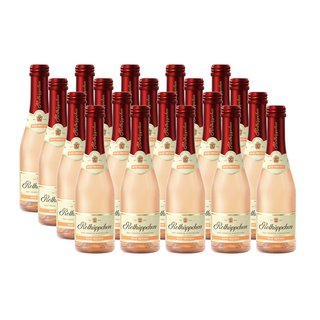 Rotkäppchen Sekt Rosé Trocken 24x0,2l