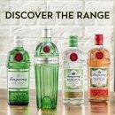 Tanqueray Rangpur Distilled Gin 1x0,7l