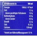 Weihenstephan H-Milch 1,5% 12x1l