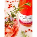 Rotkäppchen Fruchtsecco Granatapfel Alkoholfrei 6x0,75l