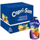 Capri-Sun Mango & Maracuja 15x0,33l