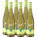 Mumm Wein Riesling Trocken 6x0,75l