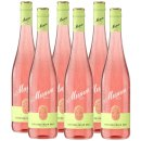 Mumm Wein Spätburgunder Rosé Trocken 6x0,75l