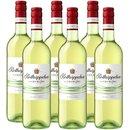 Rotkäppchen Wein Alkoholfrei Riesling 6x0,75l