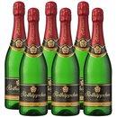 Rotkäppchen Sekt Flaschengärung Chardonnay...