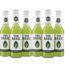 SODA LIBRE - The Basil 6x0,33l