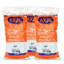 Axal Pro Salztabletten 3x10kg