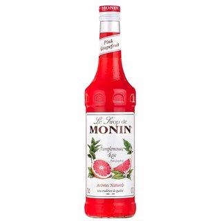 Monin Rote Grapefruit 1x0,7l