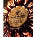 Rémy Martin XO Steaven Richard Limited Edition Cognac