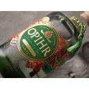 Opihr Arabian Edition London Dry Gin 1x0,7l