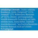 Fritz-kola MischMasch Mehrweg 24x0,33l