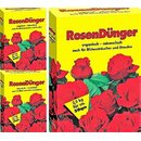 Rosendünger 3x2,5kg