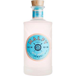 Malfy Gin Rosa 1x0,7l