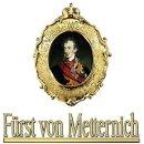 Fürst von Metternich Chardonnay Sekt Trocken 6x0,75l