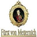 Fürst von Metternich Probierpaket 6x0,75l