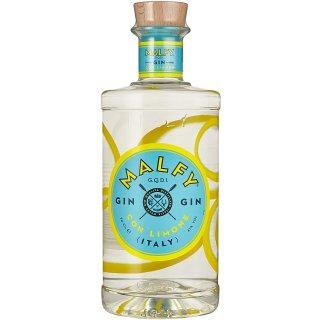 Malfy Gin Con Limone 1x0,7l