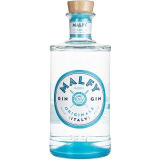 Malfy Gin Originale 1x0,7l