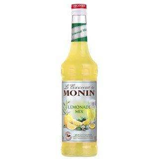 Monin Lemonade Mix 0,7l