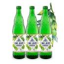 Desmonds Lime Juice Cordial 3x0,75l