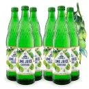 Desmonds Lime Juice Cordial 6x0,75l