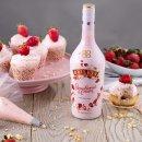 Baileys Strawberries und Cream 1x0,7l