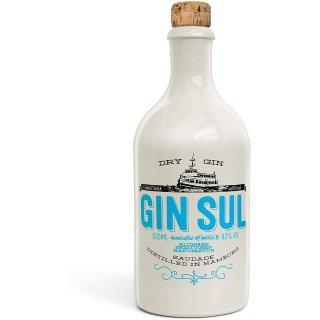 Gin Sul 1x0,5l