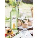 Blanchet Chardonnay Weißwein Trocken 6x0,75l
