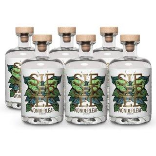 Siegfried Wonderleaf Alkoholfrei 6x0,5l