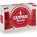 Campari Soda 10x0,098l