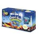 Capri-Sun Monster Alarm, 4x10x0,2l