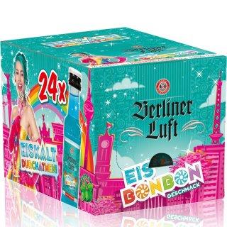 Berliner Luft Eisbonbon 24x0,02l