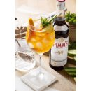 Pimms No. 1 Spirit Drink 1x0,7l